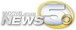 WKRG News 5 logo