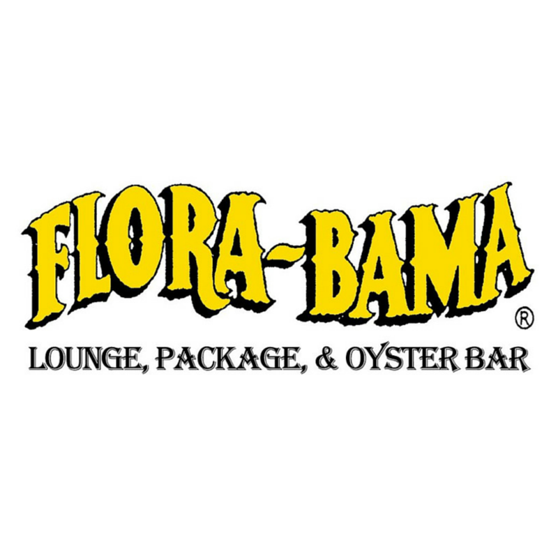 Flora-Bama Lounge Package and Oyster Bar
