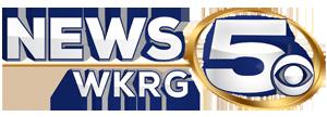 WKRG News