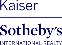 Kaiser Sotheby's International Realty