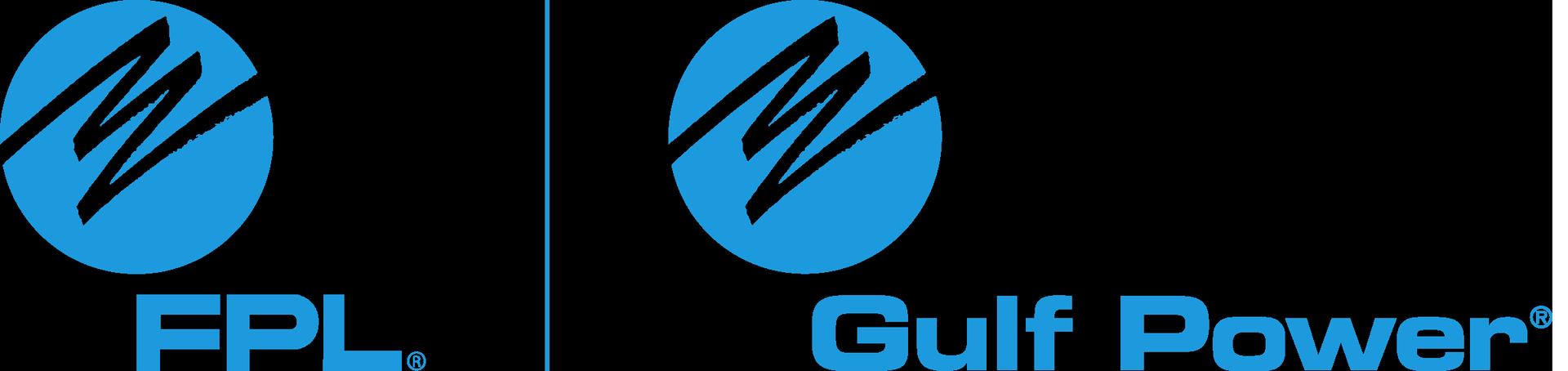 FPL Gulf Power
